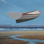 float-boat-2